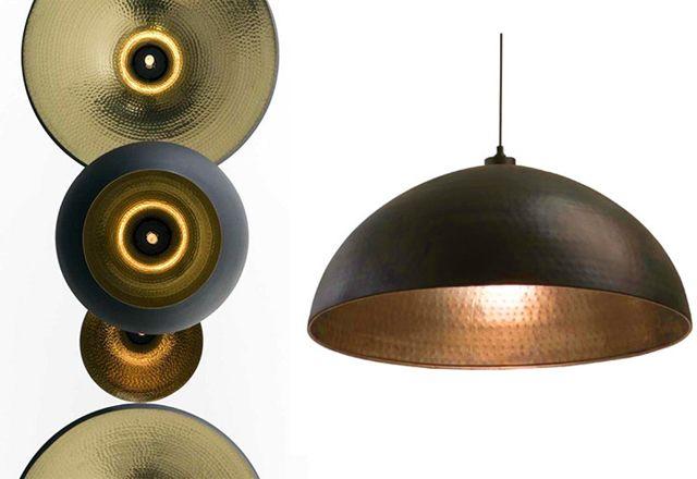 Preciously me blog diy black gold pendant lamp 345 ideas preciously me blog diy black gold pendant lamp aloadofball Gallery