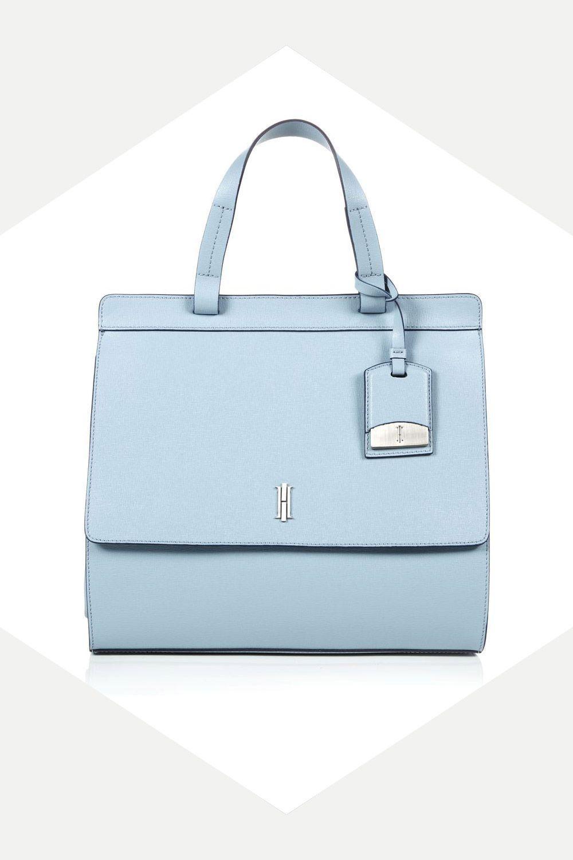 77 colourful handbags for every budget Hobbs
