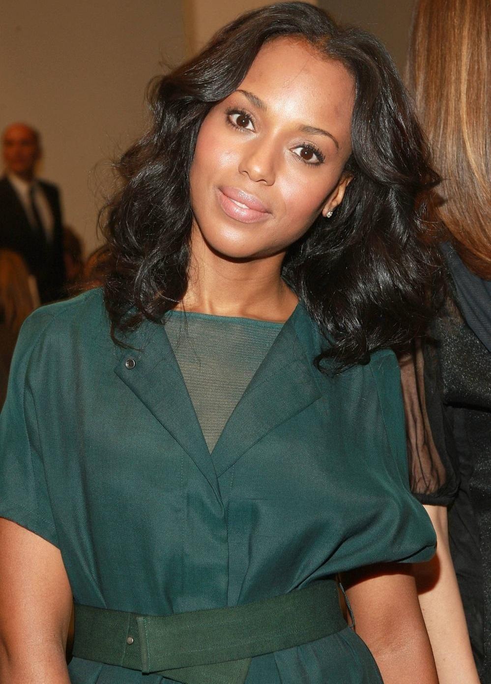 Long Weave Hairstyles for Black Women  httptipvimancomlong