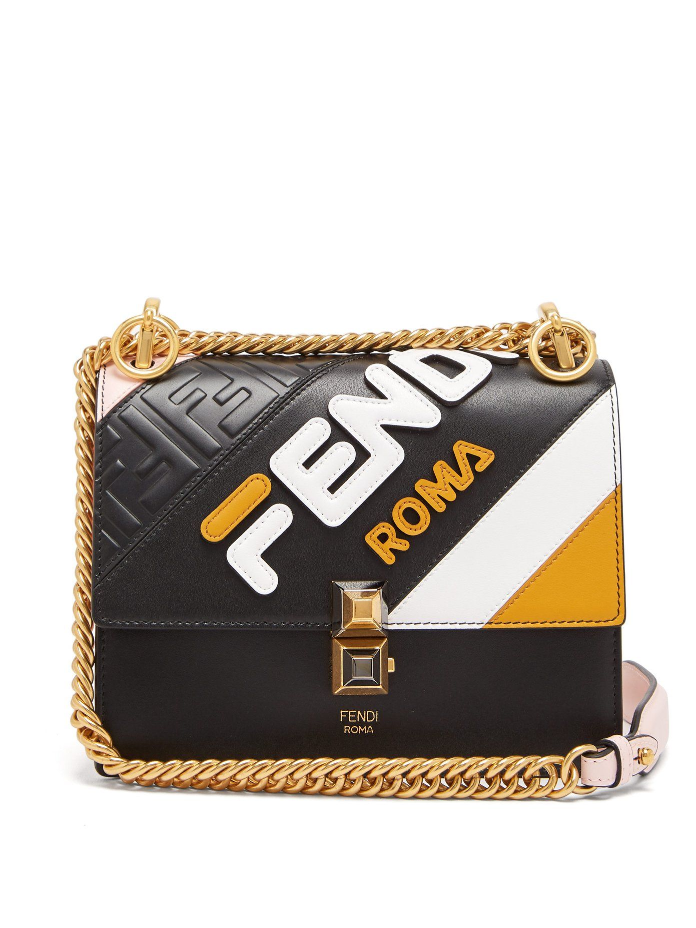 FENDI  149d713e6e7fa