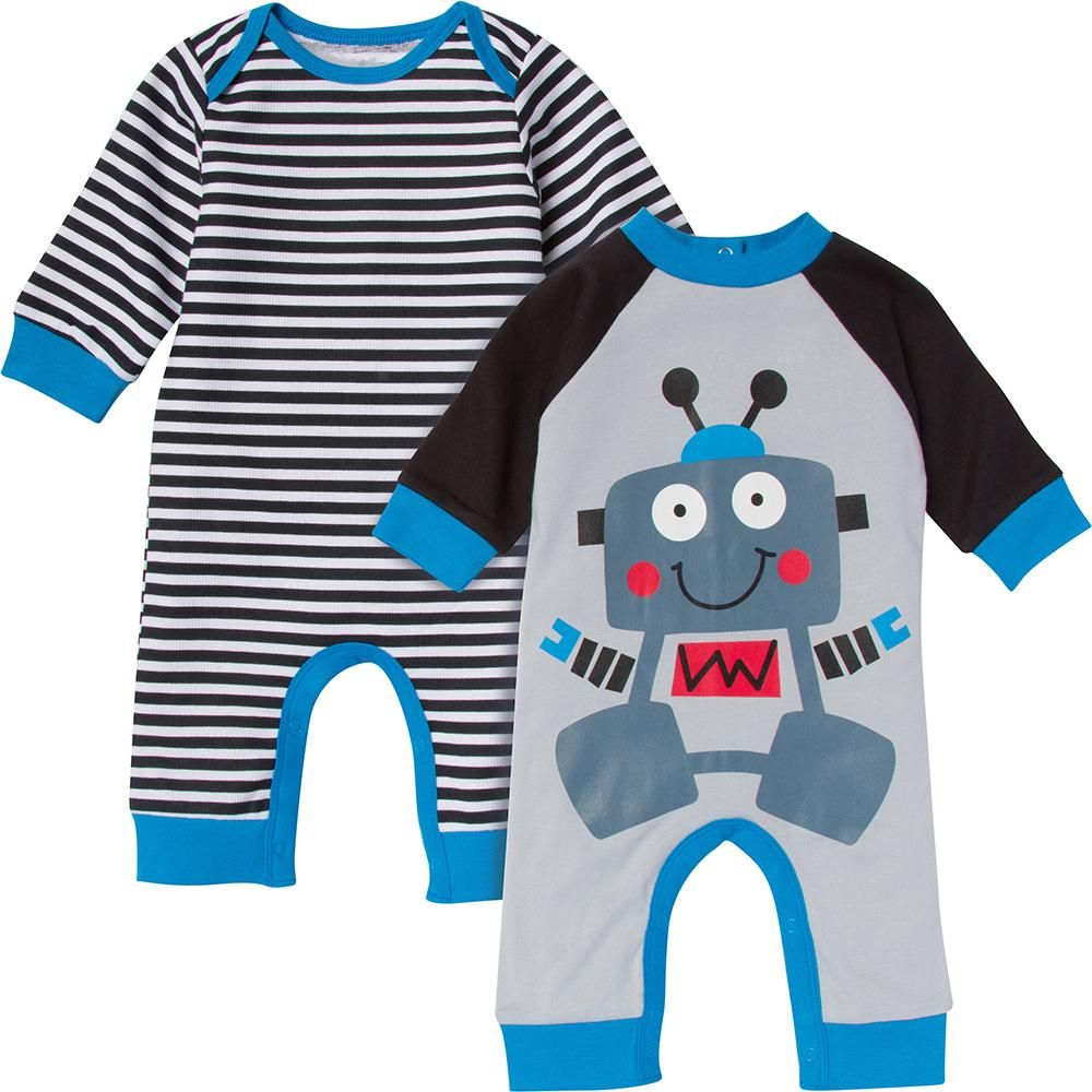 d6a41fca9 Baby Boy Outfits and Sets