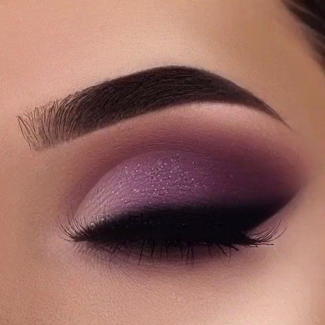 #makeupprom