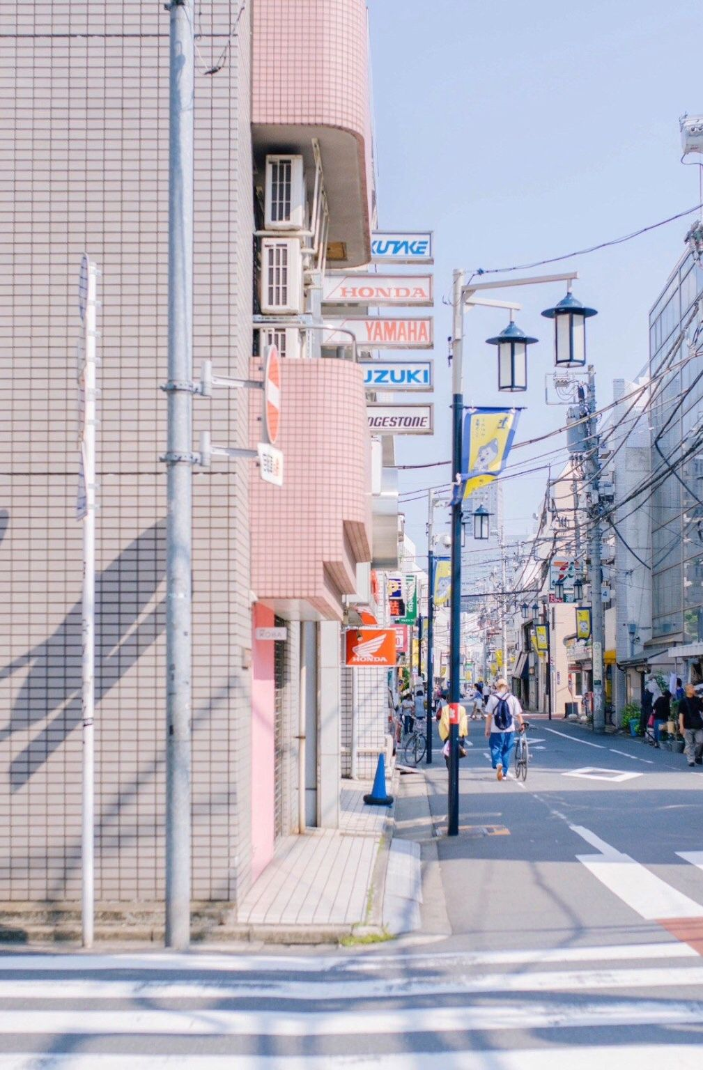 Original 1 2 Aesthetic Japan City Aesthetic Japan Photography