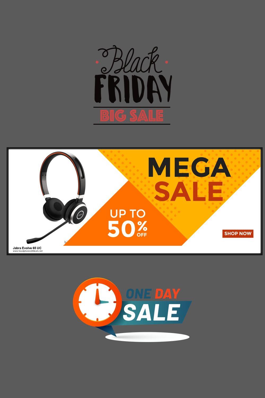 11 Best Jabra Evolve 65 Uc Black Friday Deals Coupons 2020 In 2020 Black Friday Black Friday Deals Black Friday Offers