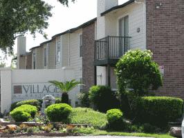 Meadow Ridge Villages Of Westridge Apartments Houston Tx 77054 For Rent