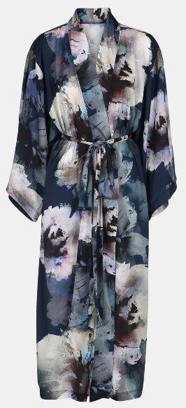 Stoff & Stil Kimono 24036 image 5 | Sew Now | Pinterest | Stoff stil ...
