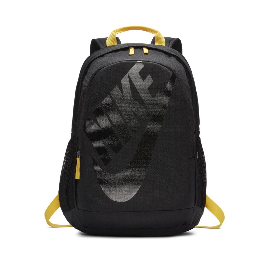 Nike Sportswear Hayward Futura 2.0 Backpack Size ONE SIZE