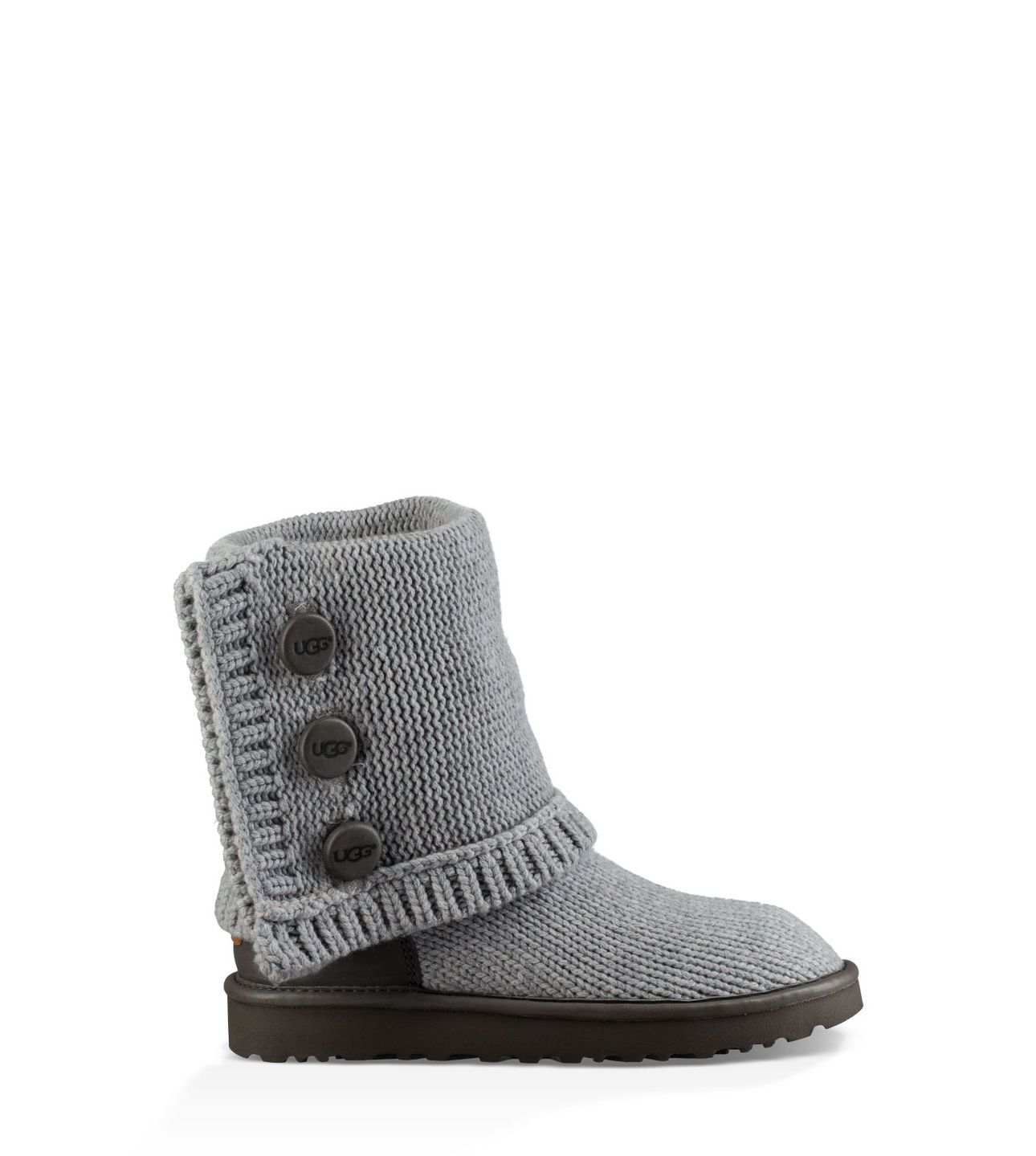 cd69d71780b Shop our collection of women's boots including the Classic Cardy ...