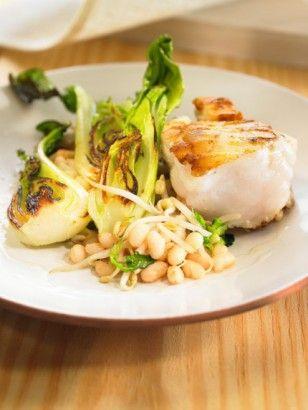 Recette sans gluten - Plats - Gourmand