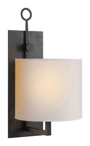 Aspen Iron Wall Lamp Iron Wall Lamps Wall Lamp Iron Wall Lighting