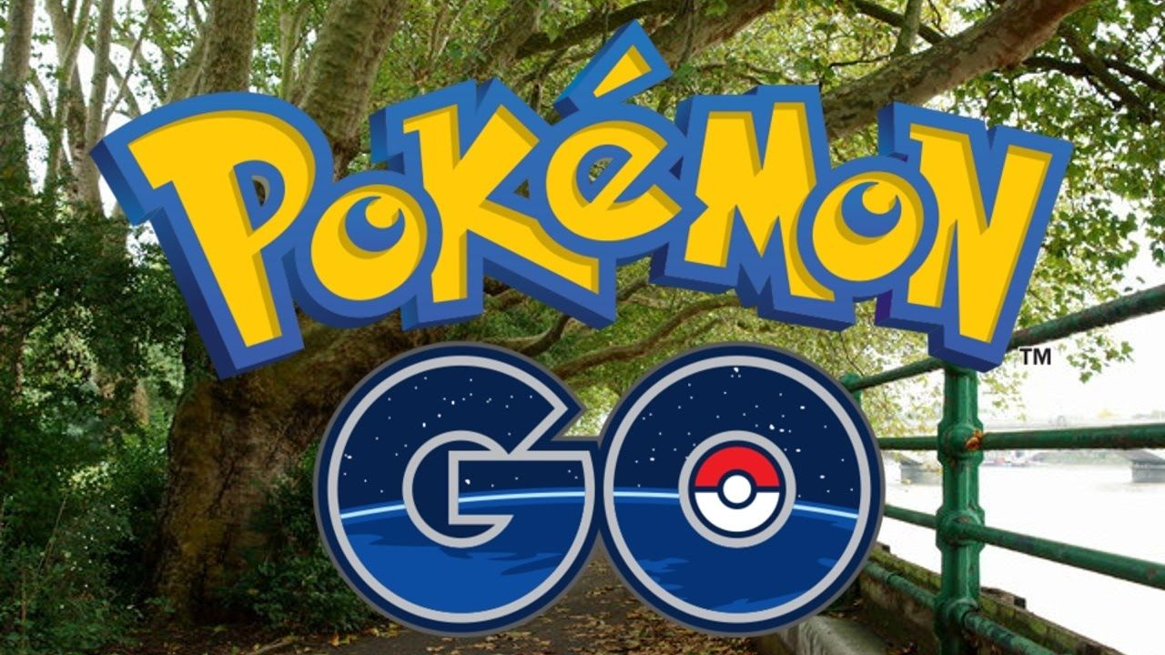 Here are five scary Pokemon Go scams exposed with a video