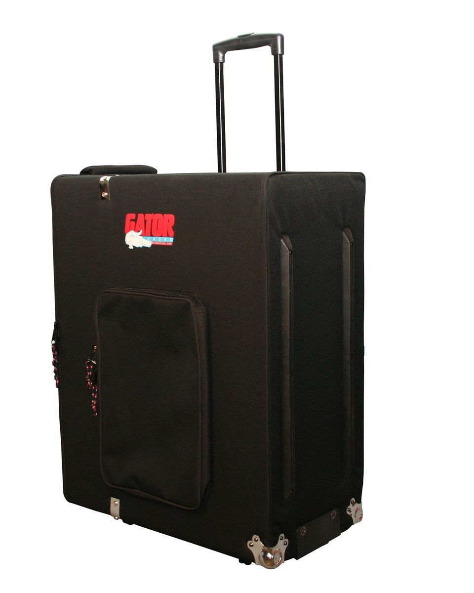 GX-22 Cable Caddy Cargo Case | Cable and Products