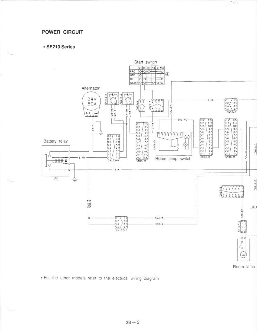2 channel wiring diagram  u2013 avimar info
