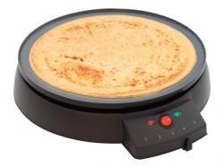 39 Ideas De Electrodomésticos Electrodomesticos Microondas Integrable Comprar Electrodomesticos