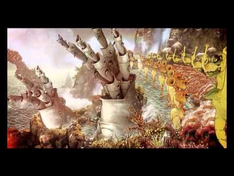 Shy the Sun, United Airlines, Sea Orchestra Loeries 2009, Craft Gold, Advertising Craft - Animation,