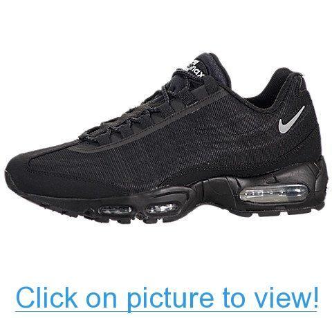 f7a9bd8cea9e ... free shipping nike air max 95 prm tape mens sneakers nike air max prm  b8201 f267d