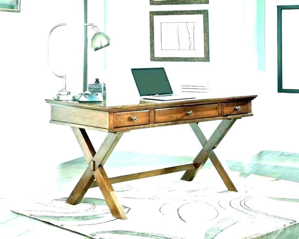Beautiful Unique Office Desks Desk Lamps Jeresloan Unique Desk