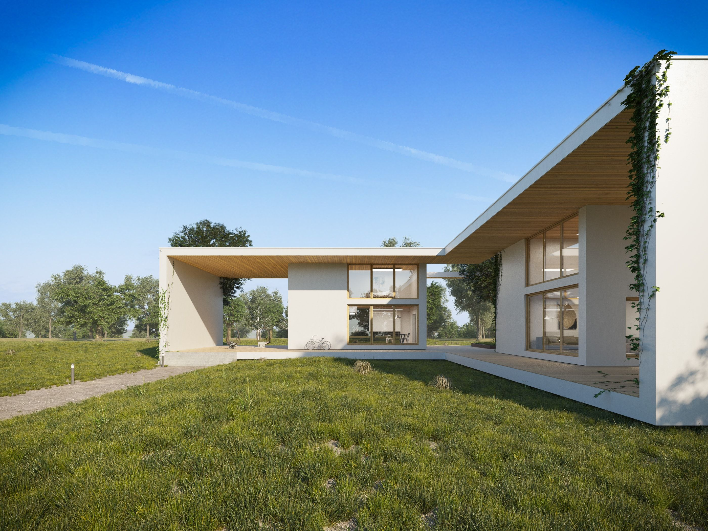 3D_Architectural_Visualization_cottages_Germany_02-min.jpg;  2800 x 2100 (@38%)