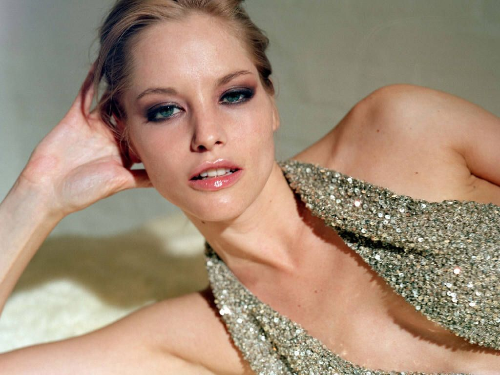 Watch Sienna Guillory (born 1975) video