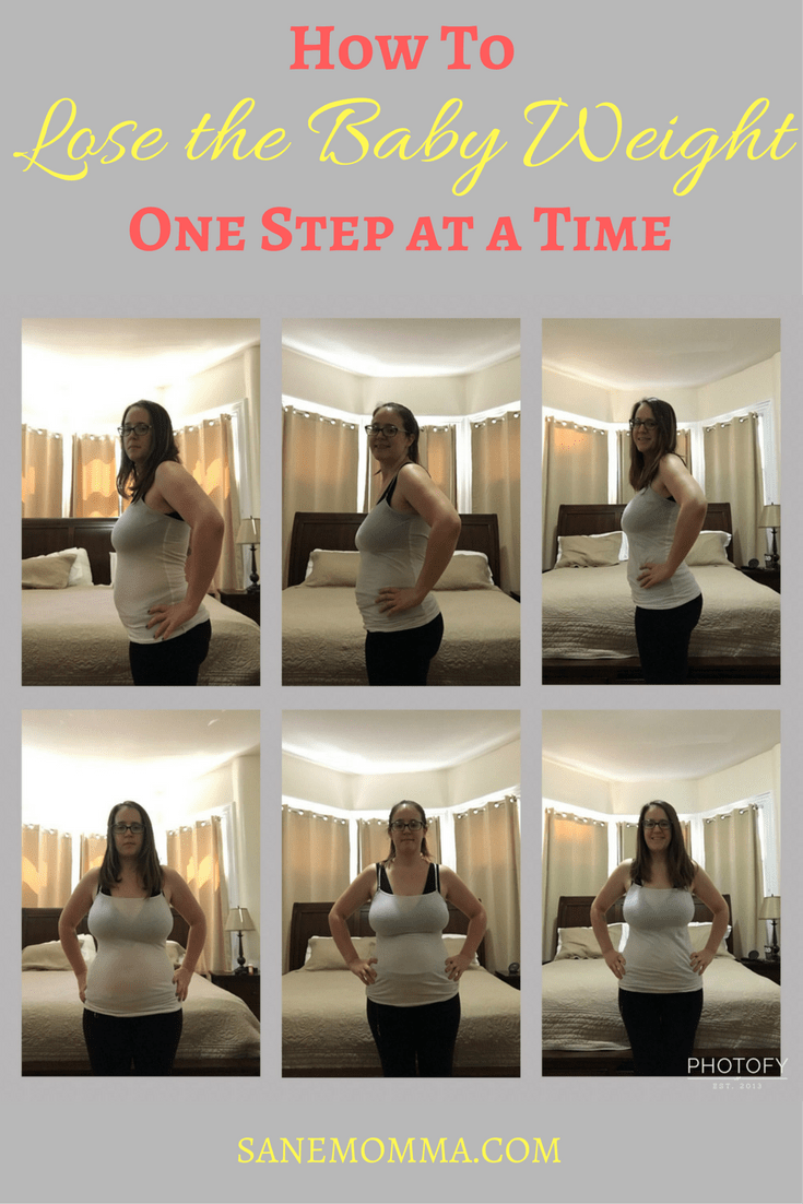 Thermobol weight loss review