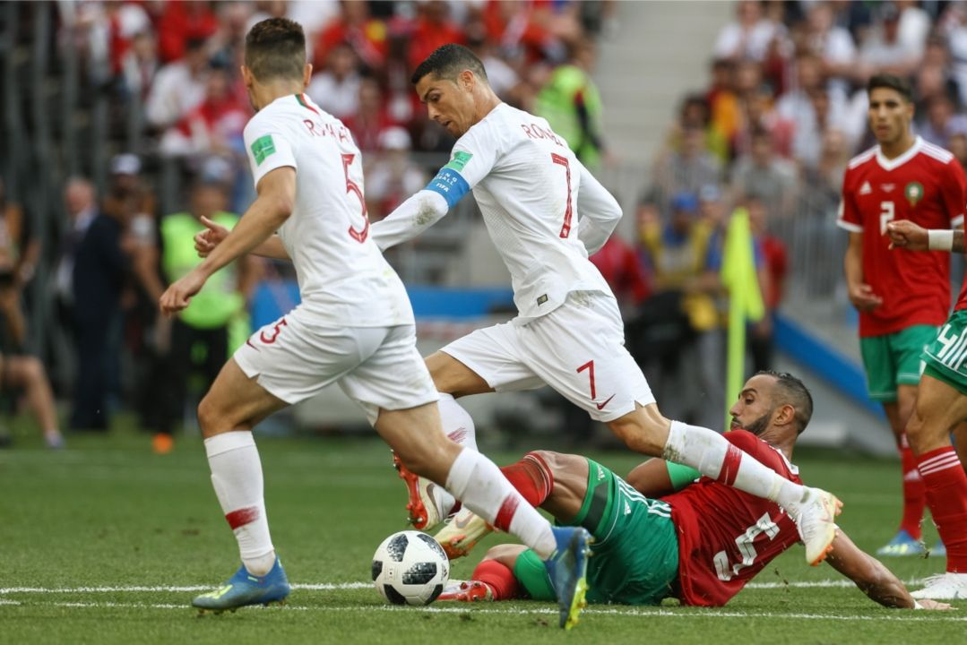 Fifa World Cup 2018 Points Tableworld Cup 2018group A Teammatcheswonlostdrawpointsrussia22006uruguay11003egypt20200saudi Arabia1 With Images Fifa World Cup Sport Football