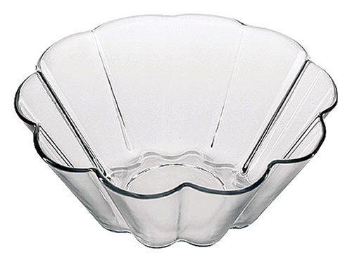 Marinex Bakeware Glass Brioche Dish 814 X 312 Visit The Image