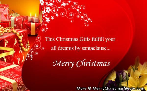 Christmas Quotes Wishes For Business Images Wallpapers Photos Pictures Downl Merry Christmas Card Greetings Merry Christmas Greetings Merry Christmas Wishes