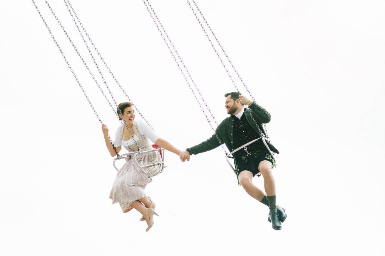 THE 2014 BEST OF THE BEST WEDDING PHOTOGRAPHY COLLECTION  | Kristina Assenova  of Kristina Assenova