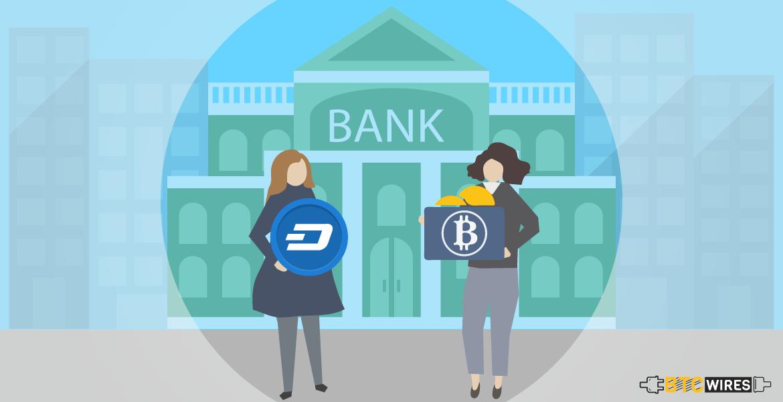 cara trading bitcoin di hp)