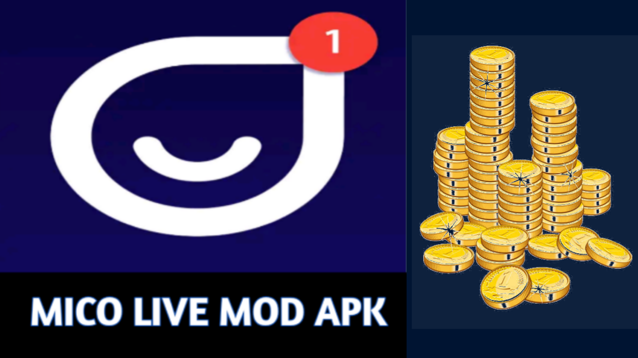 Free coins skout Is there