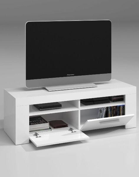 Exceptionnel Image Result For White Tv Cabinet