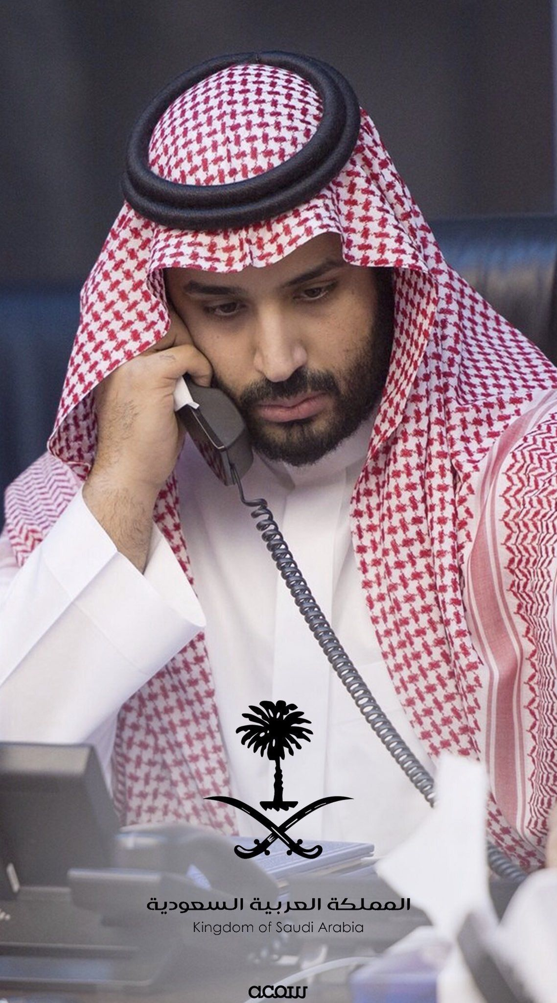 Pin By Nada Nasser On خلفيات Ksa Saudi Arabia Handsome Arab Men Prince Mohammed