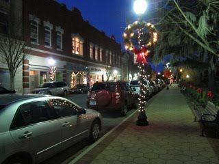 All about New Bern North Carolina | Living in the South ...