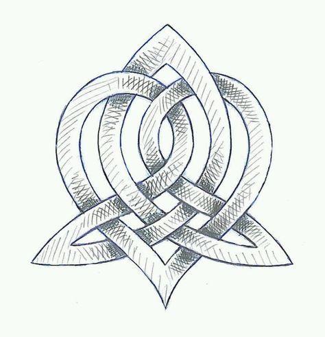 Scottish Celtic Symbols For Family Google Search Logos