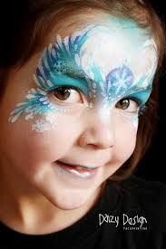 princess face painting - Cerca con Google