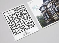 MODERN — Designspiration