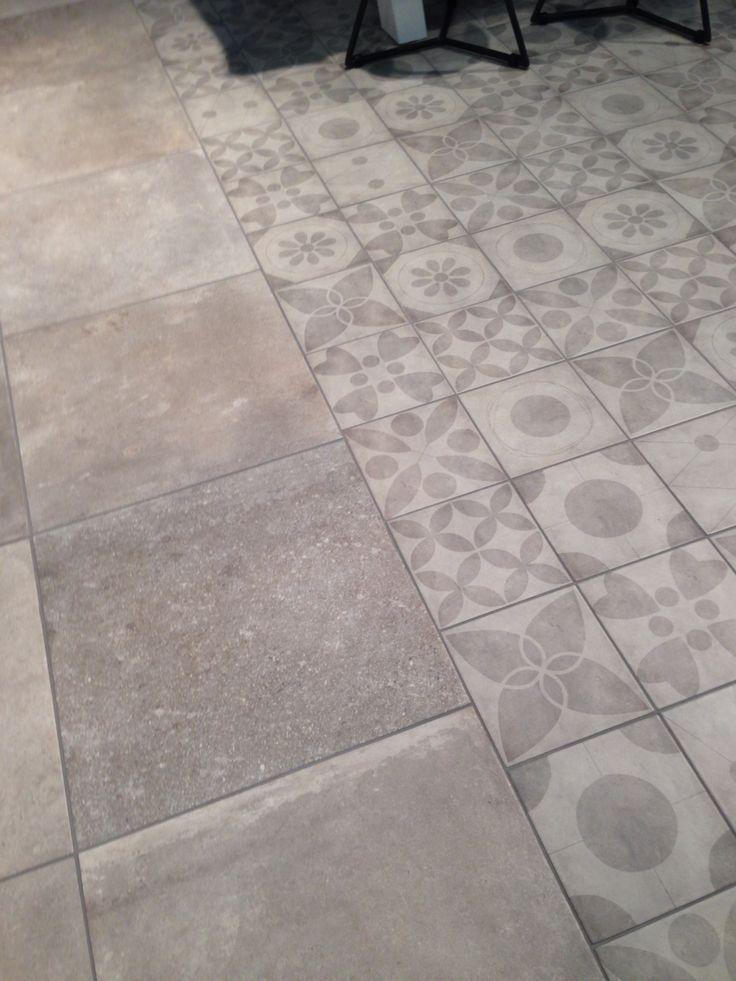 vt wonen badkamer tegels - Google zoeken - Tegels | Pinterest ...