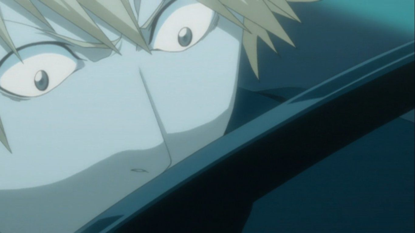 Bleach Episode 302 English Dubbed | Watch cartoons online