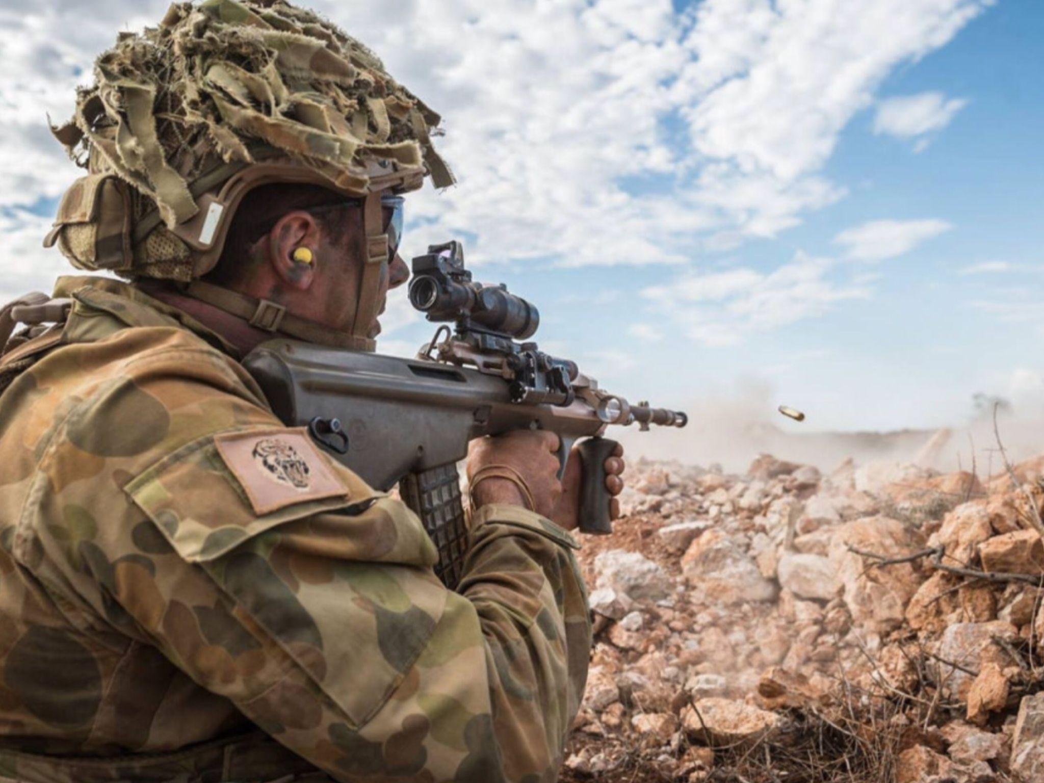 Rocket, artillery units of Azerbaijani army conduct live