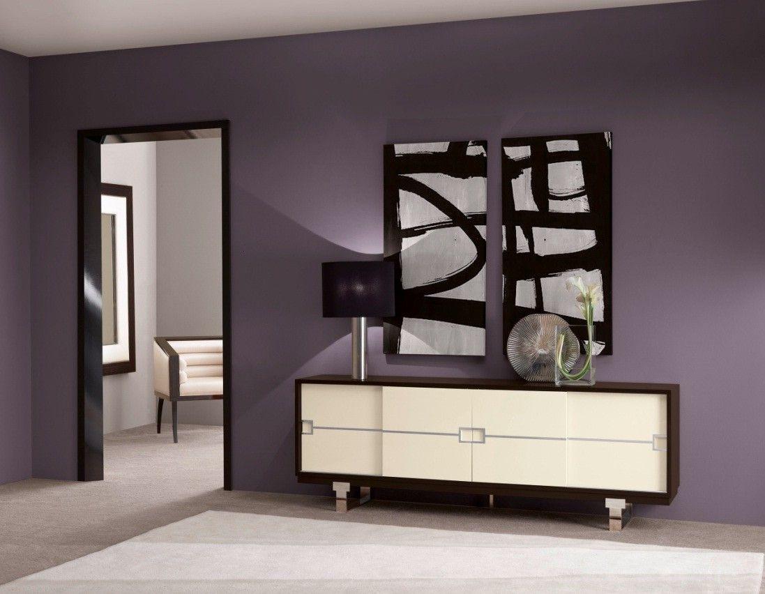 Aparador Art Decó Egisto  http://www.ambar-muebles.com/aparador-art-deco-egisto.html
