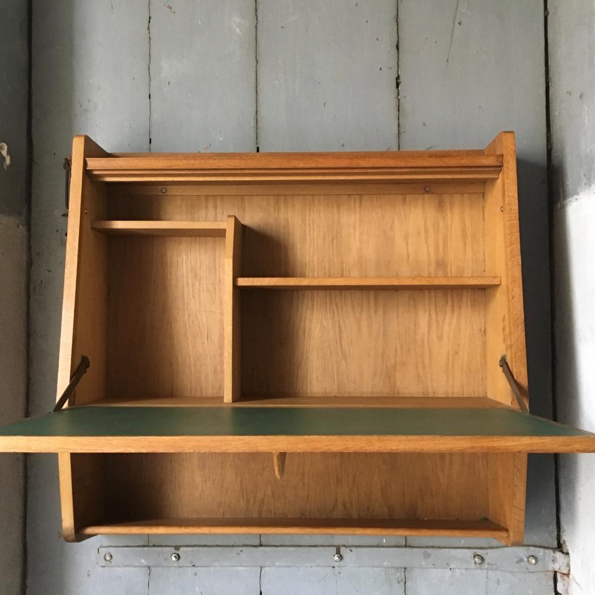 Vintage Wandschrank aus Eiche 9 | Carpintería | Pinterest | Woodworking