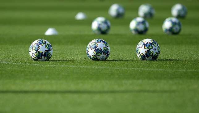 جدول مباريات دوري أبطال أوروبا اليوم الأربعاء 27 11 2019 والقنوات الناقلة Stud Earrings Asteria Stud