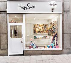 shop front design ideas - Buscar con Google | store | Pinterest ...