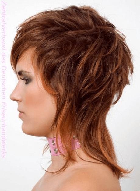 Frisuren Lange Haare Emo Frisuren Lange Haare Pinterest Lange