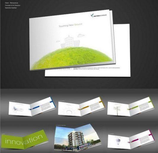 52 Ide Desain Brosur Apartemen HD Terbaru Download Gratis