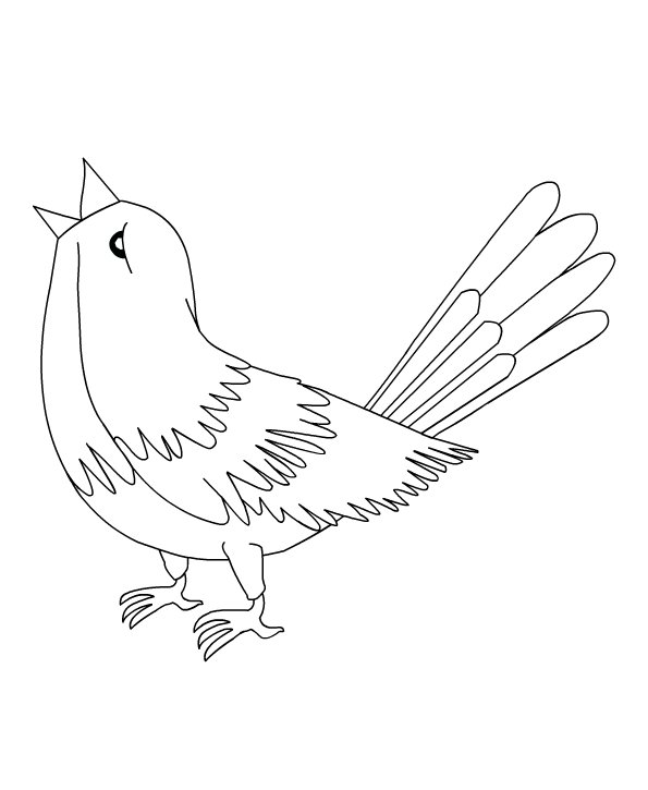 Free Printable Coloring Pages If youre looking for the best
