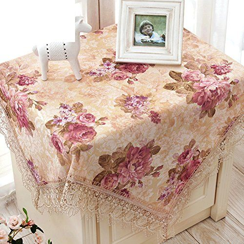 Oblong Table Cloth Square Tablecloth Table Cloth Gabe Openwork Lace Tv Beautiful Fashion Tablecloth A 100x150 Square Tablecloth Furniture Covers Table Cloth