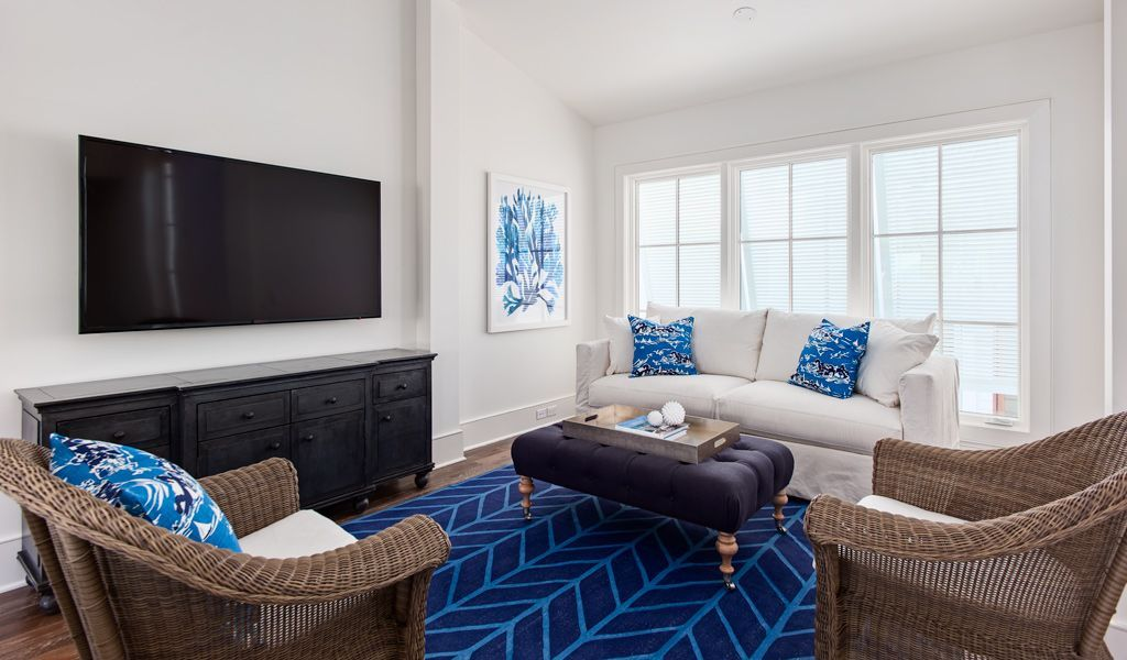 House vacation rental in rosemary beach florida united