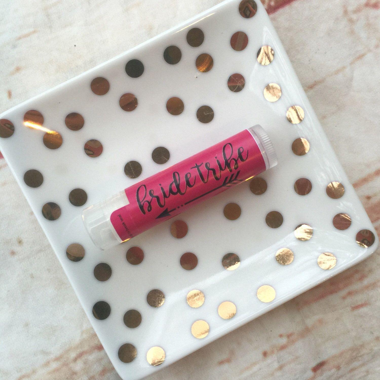 Bachelorette Party Favors - Bachelorette Lip Balm - Fun Wedding ...