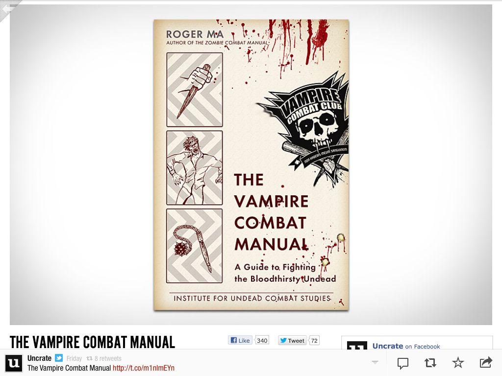 Interesting! Zombie survival guide, Zombie survival, Zombie